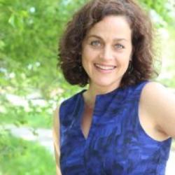 Dr. Lisa Dale
