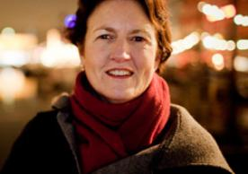Frances Beinecke