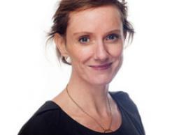 Abbie Dillen