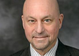 Jim Grijalva