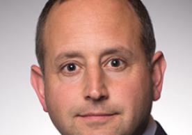 Jed O. Kaplan