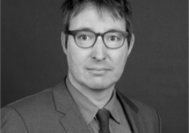 Mathias Risse
